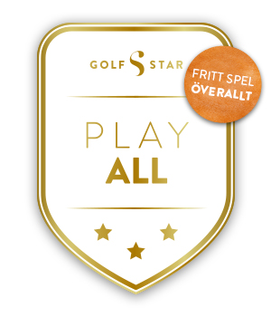 GolfStar Play All