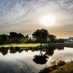 GolfStar Academy Camp - Lumine Spanien