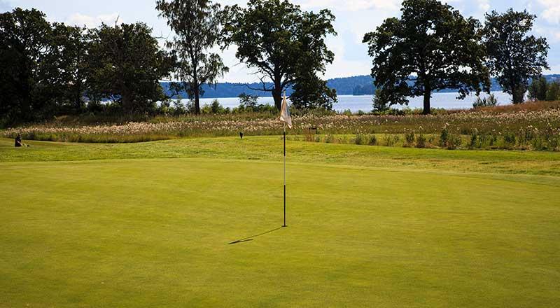 GolfStar Waxholm