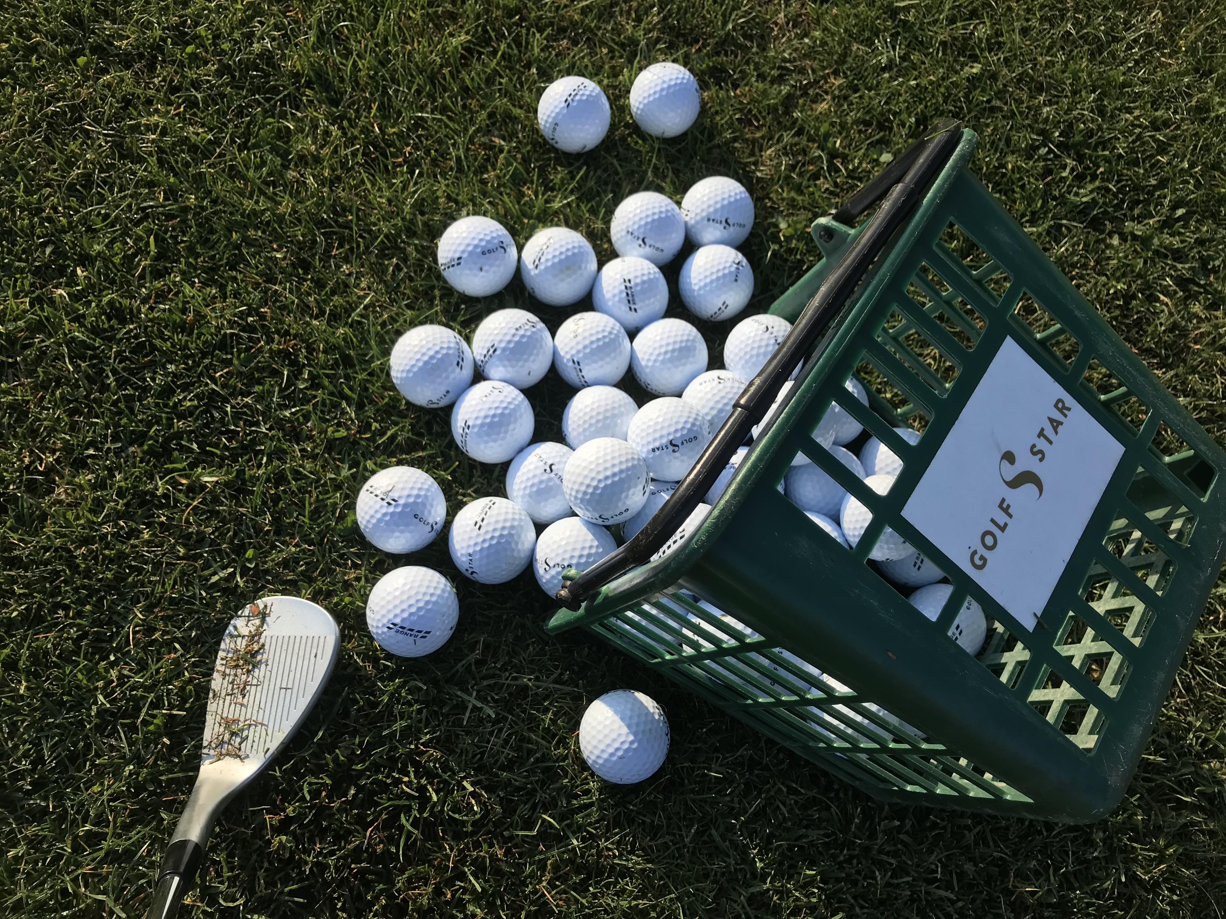 GolfStar väljer White Label Golf