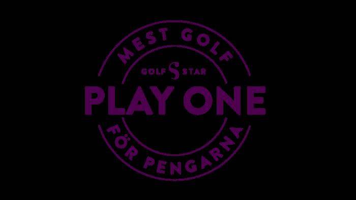 GolfStar Play One