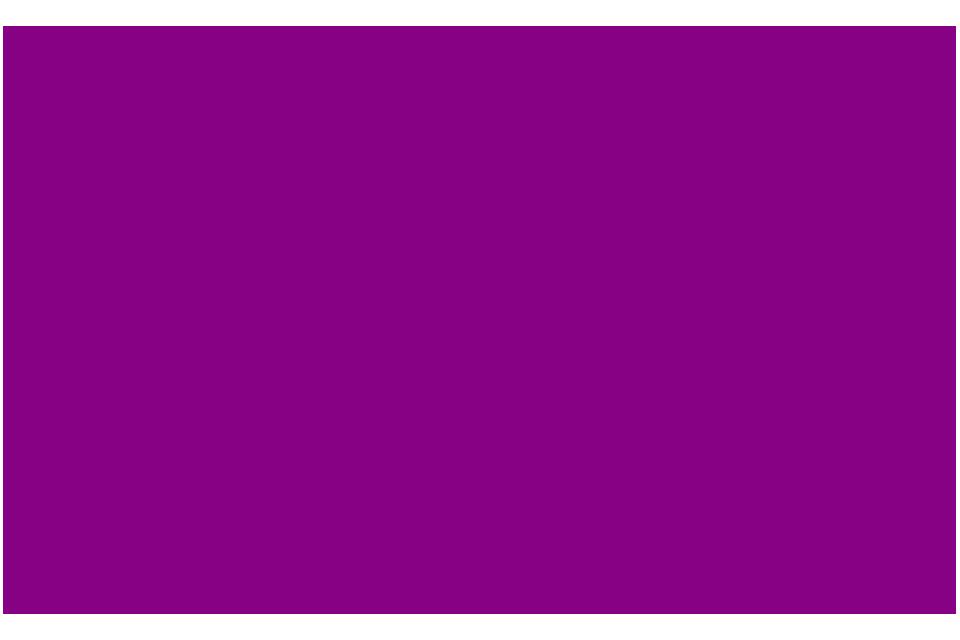 Play Greenfee