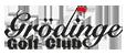 Grödinge Golf Club