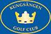 Kungsängens Golfklubb