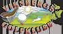 Viksbergs Golfklubb